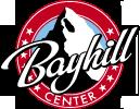 Klicka för att ladda ner printbar logotype - Bayhill Center