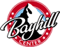 Bayhill center